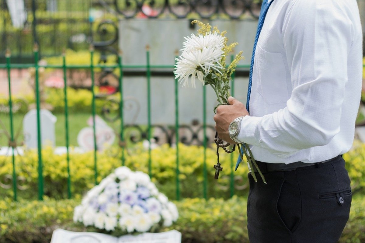 pogrzeby-milena2